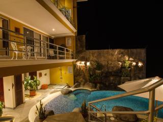 A True Costarican Dreamhouse Paradise, Tárcoles