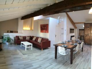 Loft Place St.Pierre, Toulouse