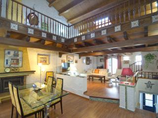 Casa Rusinyol, Sitges