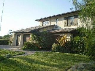 Enormous Family Home with Large Pool, Santa Bárbara