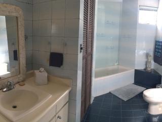 Casa Blanca Bed & Breakfast Hotel, San Juan