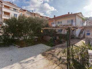 TH01872 Apartments Cagalj / Studio A1, Trogir