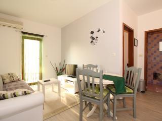 TH02103 Apartment Tratinčica / One bedroom A1, Medulin