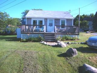 Charming wkly rental June 17;July 8; 29; Aug 26