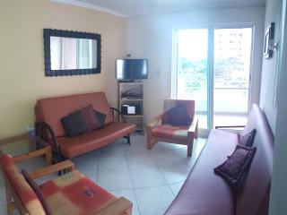 Tonsupa Beach Apartment, Esmeraldas
