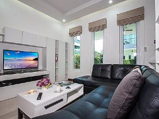 Baan Kiet 2 – 2 units with 2 bedrooms, Hua Hin