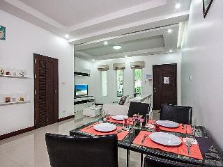 Baan Kiet 1 – 5 units with 2 bedrooms, Hua Hin