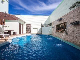 Hua Hin Holiday Villa 2066