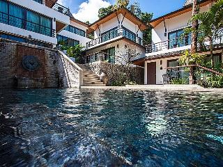 Phuket Holiday Villa 2071