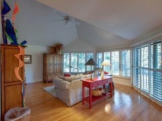 Deer Point Villas 1518, Seabrook Island