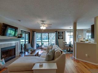 Live Oak Villas 2777, Seabrook Island