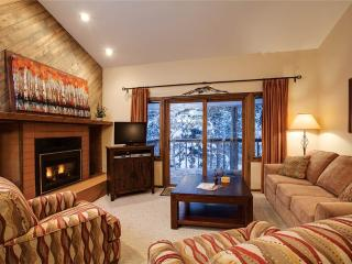 Winterwood 3, Steamboat Springs
