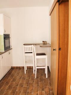 A2(7): kitchen