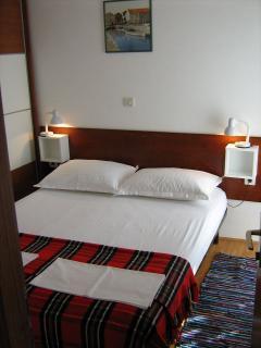 A5 (2+2): bedroom