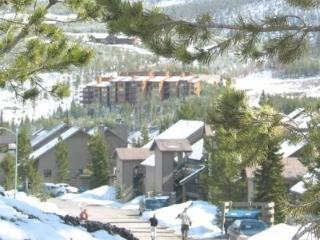 Condo - Summer Fun - 3 Bdrm, Big Sky