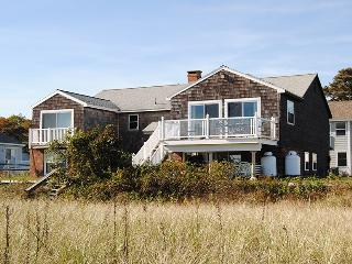 Direct Oceanfront 5 Bedroom Home...