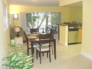 1/1 Dadeland, Kendall, South Miami Spacious Condo