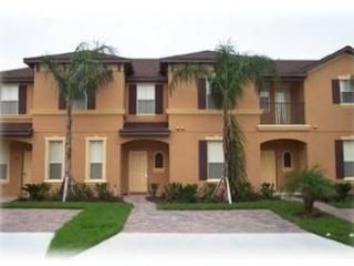 Regal Palms Wi Fi Home, Davenport
