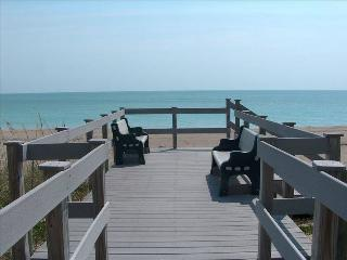 Ocean View-Pools, Beach, Golf  575/wk OceanVillage, Fort Pierce