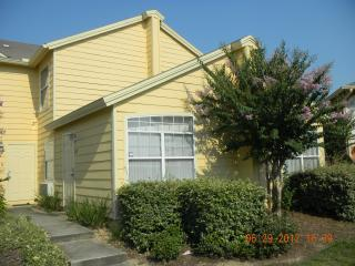 Disney Vacation 3 bed,Townhouse and Efficiency Apt, Davenport