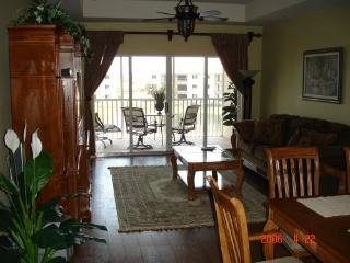 Naples Lake View Condo, Napoli