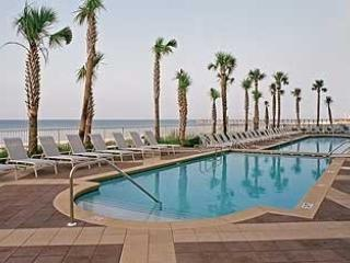 UNDER 25 OK FOR SPRING BREAK !, Panama City Beach