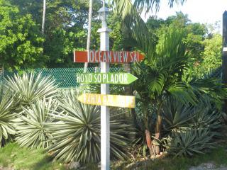 Vacation house  ocean view caribbean, Departamento de San Andrés y Providencia