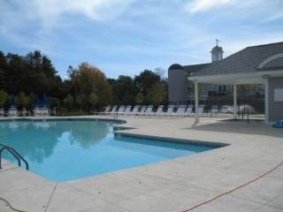 AWESOME RATE FOR 7 NIGHTS AT  BEAUTIFUL SUMMER VILLAGE RESORT WELLS MAINE