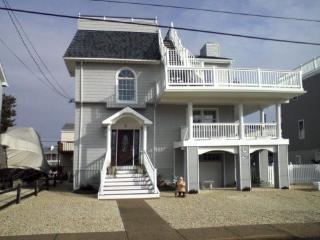 Beautiful LBI Beach House
