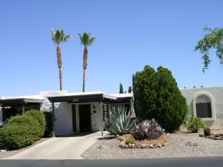 Well Furnished Townhome Near Golf & Pool, Green Valley
