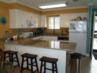 Gulf Highlands Beach Resort - 2 bedroom 2.5 bath