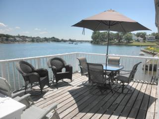 Deck Furniture NEW Rockers 2013, NEW Lounges 2014, NEW Dining 2012