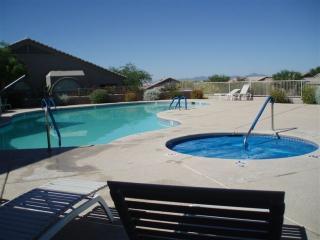 Awesome Sunny Snow-free Rancho Vistoso
