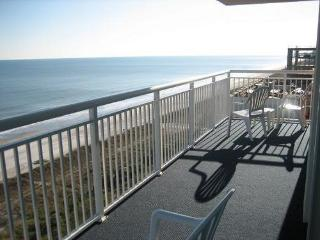Jeffs Condos 4 bedroom - Dunes Village Resort - Call or TEXT - Jeff ANYTIME
