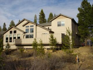 6 Bdrm, Executive Lodge-Style Home, Pool  Table, Sunriver