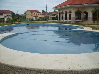Gated Estate House, Cebu Island