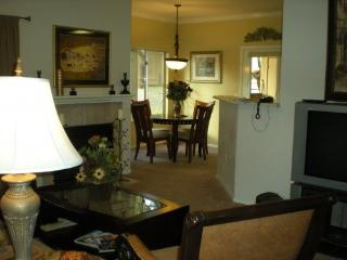 Vacation Rental - Beautiful Furnished 2br/2ba, Tucson
