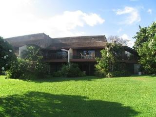 3B Twnhm,A/C  w/heated pool, call for specials, Kihei