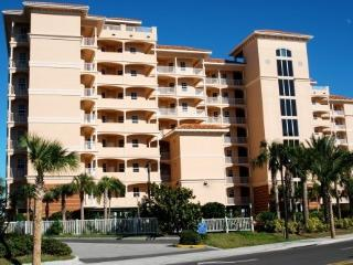 HARBORVIEW GRANDE, Clearwater
