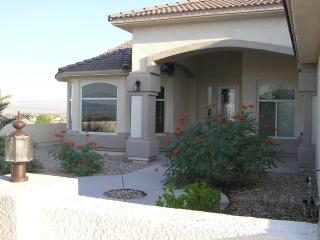 CUSTOM VACATION HOME BULLHEAD, AZ - LAUGHLIN, NV, Fort Mohave