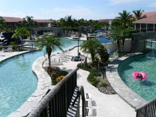 Naples, Florida condo for rent - near Marco Island, Napels