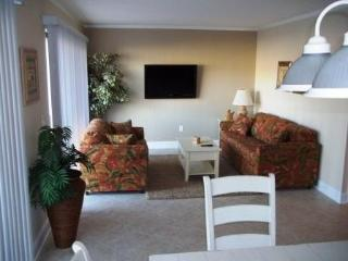 MYRTLE BEACH RESORT - call us!