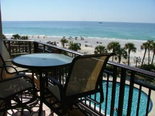 WESTWINDS (Sandestin) BEACHFRONT, Destin