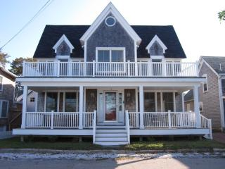 Beautiful Home-on the beach!! Breathtaking, Onset