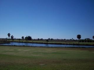 Golf, Fish, Beach Deluxe, Corpus Christi