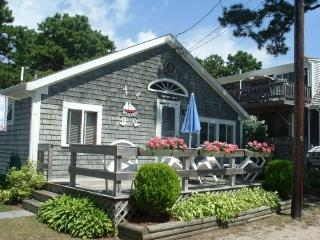 Perfect Summer Vacation on  Cape Cod in Dennisport