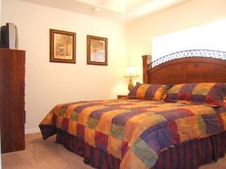3 bed/3 bath, highspeed internet,5m to  disney, Saint Cloud