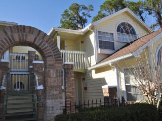 """Affordable Laguna Bay Condo near Disney WIFI"", Kissimmee"