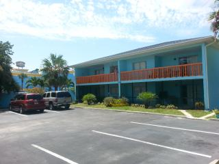 Cocoa Beach Vacation Rental Cocoa Beach Fl