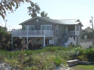 Oceanfront  Home Casa del Sol - Live the life!